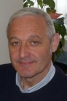 Mario Pretto - dg Legnago Salus