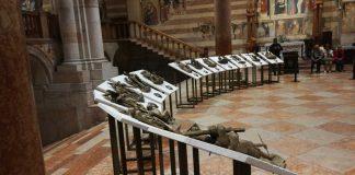 formelle via crucis