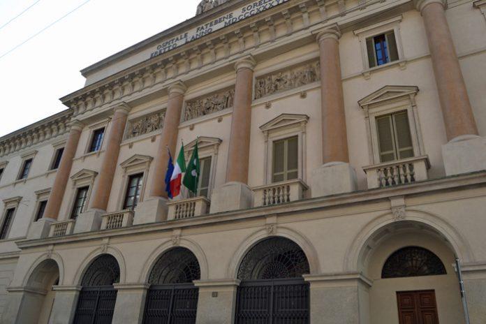 asportano rene sbagliato Fatebenefratelli Milano