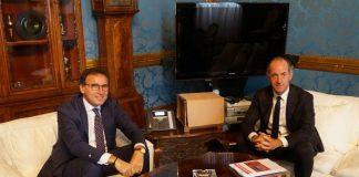autonomie regionali - incontro Boccia-Zaia