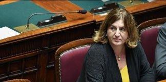 contratti rappresentanza sindacale - ministro lavoro Nunzia Catalfo