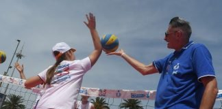 gioca volley s3