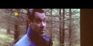 il tempo delle foreste film festival della lessinia