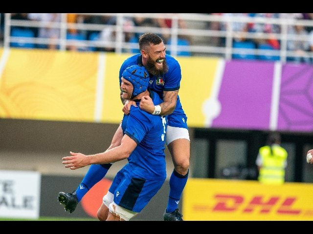 mondiali rugby