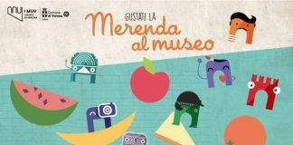 merende al museo - romeo e giulietta