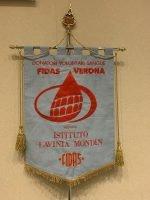Fidas Verona - nuova sezione Istituto Lavinia Mondin (3)
