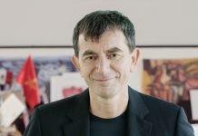Paolo Braguzzi - Laureato dell'anno