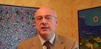 Paolo Gila festival geografia