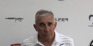 Renato Gelio villafranca