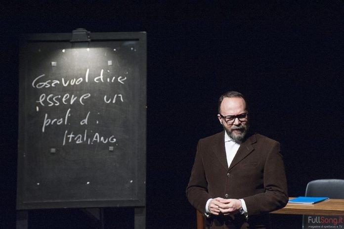 Teatro-Prof