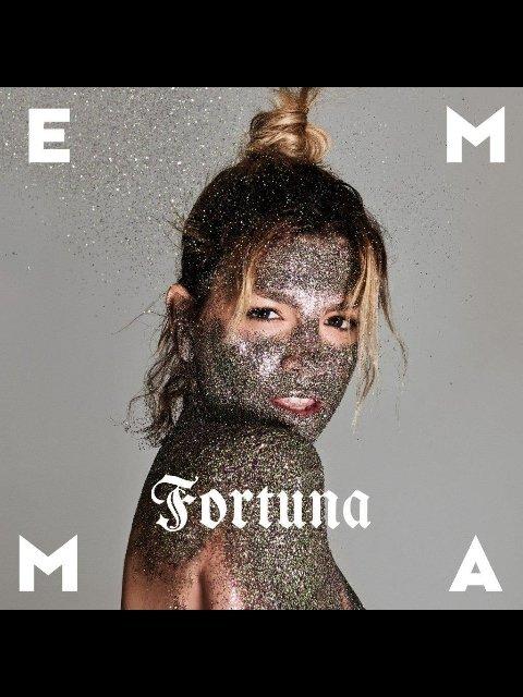 emma album