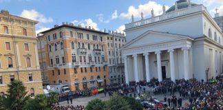 funerali rotta-demenego