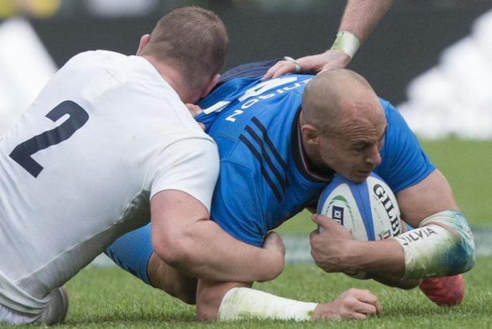 italia all blacks rugby