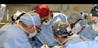 medici indagati humanitas