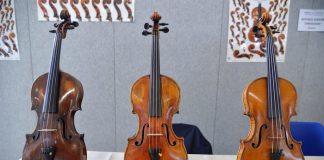 Musica antiquaria cesena