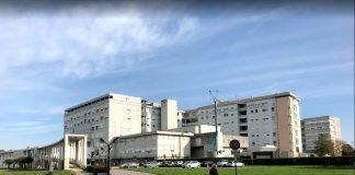ospedale legnago ottobre rosa