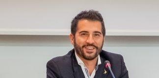 Paolo Borchia fondi europei wi-fi