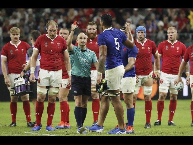rugby peyper