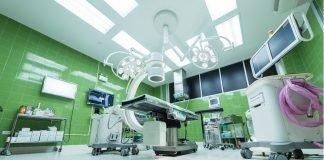 sanità-ospedale-sala operatoria