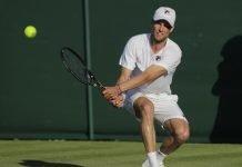 tennis mosca andreas seppi