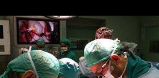 trapianto organi