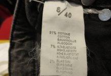 2019_11_sequestro_etichette