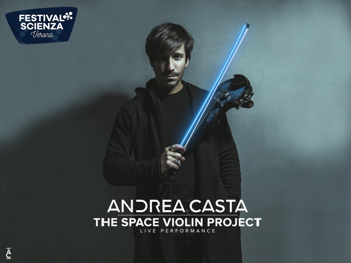 Andrea Casta