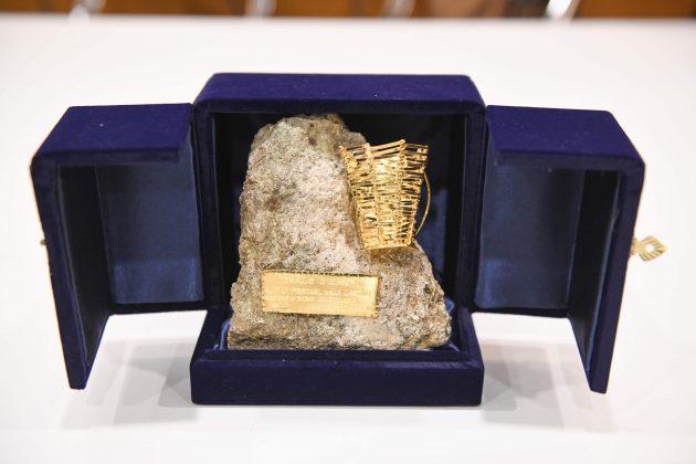 Derlo d'oro Film festival della lessinia