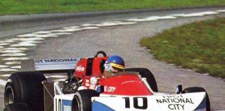 Ronnie_Peterson_Gp_Italia_1976