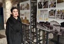 Toffali mostra serenissima verona città fortificata