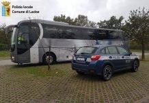 bus scolastici lazise sanzioni (1)