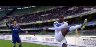 calcio Mario Balotelli razzismo bentegodi reazioni