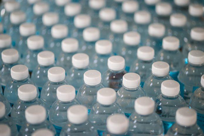 coldiretti plastic tax