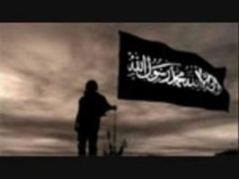 9 anni a foreign fighter