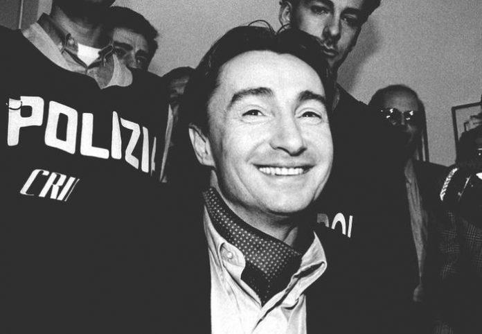 Felice Maniero