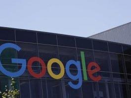 google conti correnti