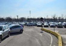 parcheggi amt