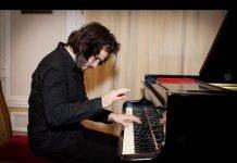 stagione sinfonica bologna