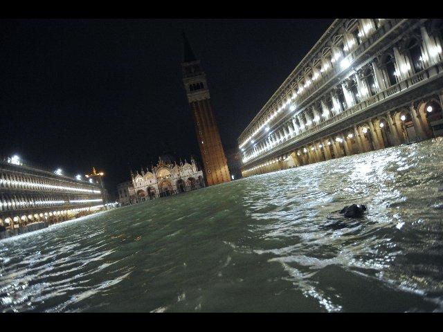 venezia-acqua-alta-emergenza-alluvione