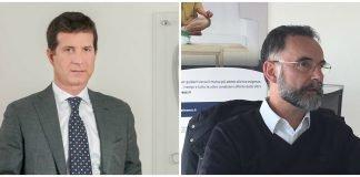 Accordo Confindustria FIAIP - Bauli e Meoni