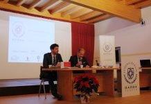 Federalberghi Garda Veneto albergatori de beni