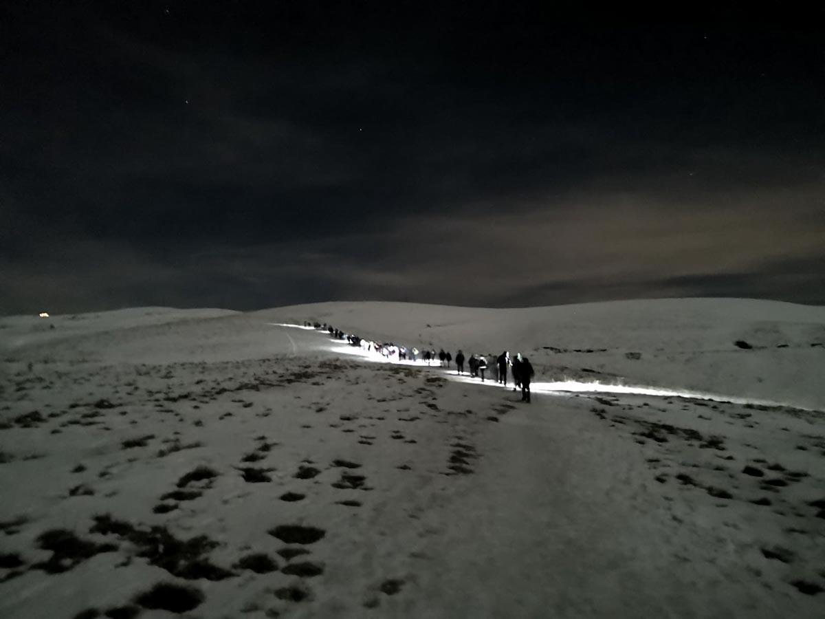 escursioni lessinia