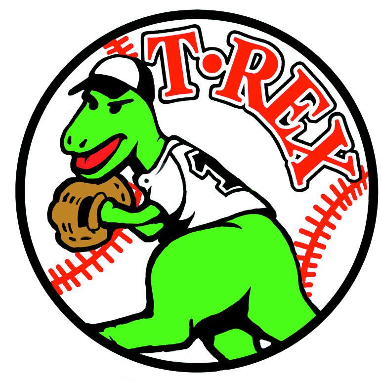 T-Rex Pastrengo