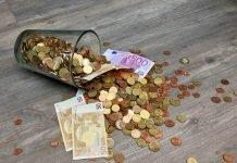 cattiva burocrazia cgia -fisco-tasse-denaro-soldi confesercenti coronavirus