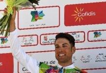 israele ciclismo tour de france