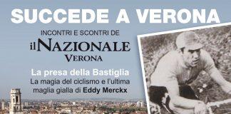 la presa della bastiglia - eddie merckx - lorenzo fabiano