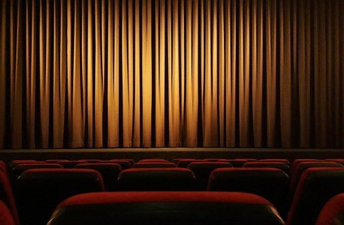 teatro pedemonte