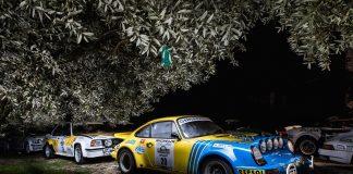 rally club valpantena 2020