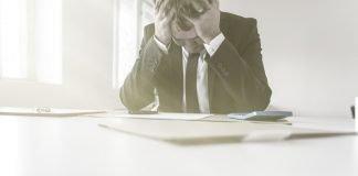 sos imprenditori difficoltà