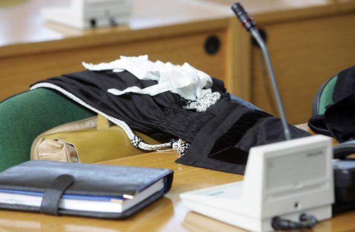 Arrivano 23 nuovi magistrati